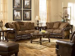 Cheap Livingroom Furniture How To Find Sturdy Cheap Living Room Furniture Online