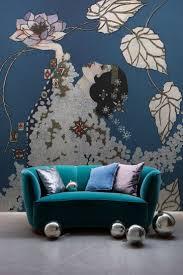 best 25 wall murals uk ideas on pinterest wall murals bedroom p o new year s eve dinner menu from 1937 mural