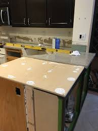 Kitchen Cabinets In San Diego by Cabinets To Go San Diego San Diego Grand Opening See More Island