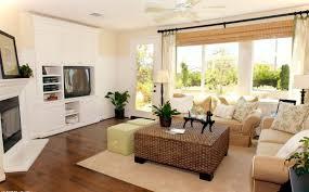 new ideas for home decor home design ideas