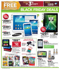 sports authority thanksgiving sale sears black friday 2013 ad
