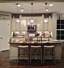 Home Depot Kitchen Ideas Kitchen Island Lighting Home Depot Kitchen Design