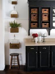 kitchens on a budget our 14 favorites from hgtv fans hgtv