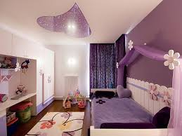 Decorative Bedroom Ideas by Interior Decorating Ideas Make Your Rooms Bigger What Woman Needs