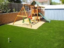 modern backyard playground ideas great backyard playground ideas