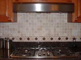 Kitchen Backsplash Design Kitchen Modern Rouzita Vahhabaghai Rend Hgtvcom Surripui Net