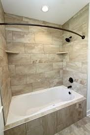 99 small bathroom tub shower combo remodeling ideas 6 new