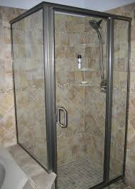 Shower Tile Ideas Small Bathrooms by 100 Home Depot Bathroom Tile Ideas Bathroom Give Your