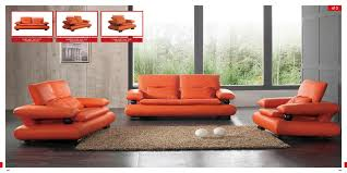 modern living room interior with model in modern living room chicago living room furniture store page 8 in this modern living room living room picture modern