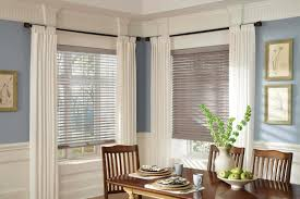 custom wood blinds store serving nh ma and me