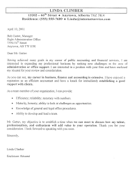 Cover Letter  Resume Template Maker For Fresh Graduate With Professional Objective And Education In Bachelor
