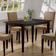 coaster company clayton dining table walmart com