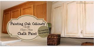 redoing oak kitchen cabinets kitchen cabinet ideas