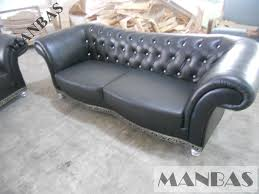 Sofa Design Modern Picture More Detailed Picture About Modern - Sofa modern 2