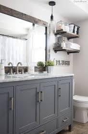 bathroom cabinets bathroom vanity ideas large planter bathroom