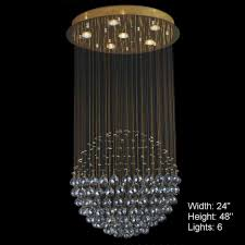 chandelier rustic chandeliers diy dining room chandelier rustic