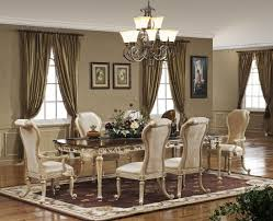 Large Dining Room Tables by Large Dining Table Amazing Home Design