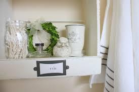 Bathroom Shelving Ideas by Bathroom Shelving Ideas For Towels Metal Knob Above Toilet Beside