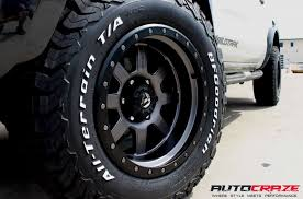 Customer Choice This Mud Tires For 24 Inch Rims Ford Ranger Mag Wheels Ford Ranger Aftermarket Rims And Tires