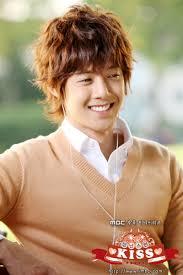 Kim Hyun Joong - Break Down  Images?q=tbn:ANd9GcTqx7pVzMe4y3YeNadO-3oRgZhIEuyN9ltYy5oMpFvjj4NsdHe4