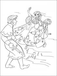 47 coloring pages images coloring