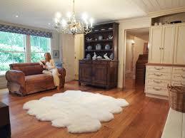floor and decor houston tx luxury flooring striking floors and