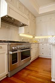 Stove In Kitchen Island Kitchen Stove Hoods Kitchen Fan Island Extractor Bosch Cooker