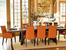 dining room beloved dining room ideas beige memorable dining