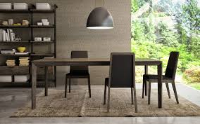 dining room furniture product categories furniture from