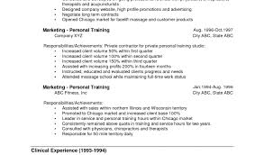 Objective for A Sales Resume Dawtek Resume and Esay
