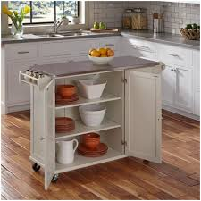 kitchen white kitchen carts and islands liberty white kitchen