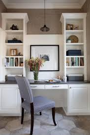 Backsplash For Kitchens 25 Best Kitchen Desk Areas Ideas On Pinterest Kitchen Office