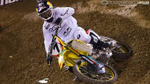 motocross news james stewart james stewart fim doping case update motorcycle usa