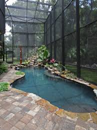 Swimming Pools Backyard by Inspiring Examples Of Solariums Sun Rooms And Indoor Swimming