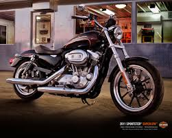 harley davidson sportster workshop service repair manual 2011