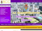 Bcc.Ac.Th: Bangkok Christian College :::: โรงเรียนกรุงเทพคริสเตียน ...