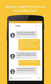 The Best Dating Apps for iPhone  amp  Android in