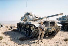 Chars et Blindées Marocains / Moroccan Tanks and Armoured Vehicles  - Page 11 Images?q=tbn:ANd9GcTr3zXRIWRNEEGqbJAYKoPs-ddKVuK_BLiIkZ8Fjv7zD4YGkflMLT-PixzvHg
