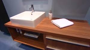 Bathrooms Designs by Bathroom Vanity Tables And Furniture Hgtv