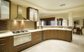 kitchen design ideas modern kitchen designs design ideas blog