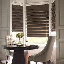 roman shades online examples of different options