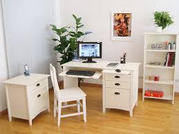 Best Office Desk Plants Office Desk Excellent Best Home Office Desk With Cool Office