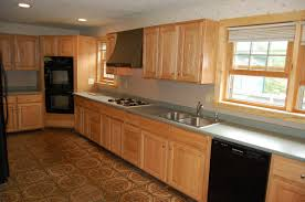 Cost For Kitchen Cabinets Cost To Have Kitchen Cabinets Painted Kitchen Cabinet Ideas