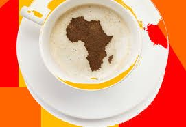 Africa Forum      will see the launch of the much anticipated African Market Research Association  AMRA  and will set the African Agenda for market research     Southern African Marketing Research Association