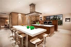 marvellous ideas 6 modern house plans open floor designs with 3