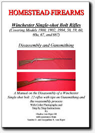 winchester model 94 parts diagram patent us20150000171 hybrid