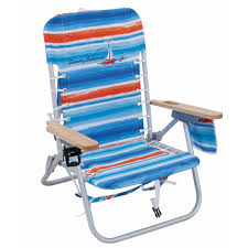 Tommy Bahamas Chairs Tommy Bahamas Beach Chairs Tommy Bahama Backpack Cooler Chair Blue