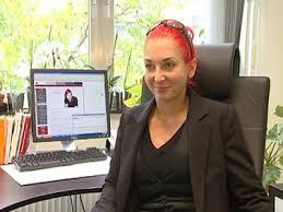 Die Berliner Anwältin Ariane Bluttner Klicken für das nächste Bild Die Berliner Anwältin Ariane Bluttner Ariane Bluttner will Tom Cruise verklagen - hariane-bluttner-3