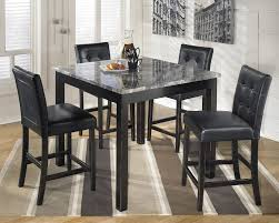 round marble dining table amiko a3 home solutions 3 oct 17 14