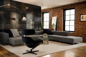 Home Decor Stores Calgary by Best Home Decorating Ideas Modern Home Interior Design